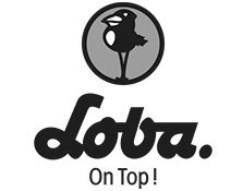 Loba On Top