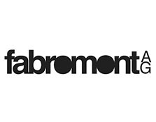 Fabromont AG